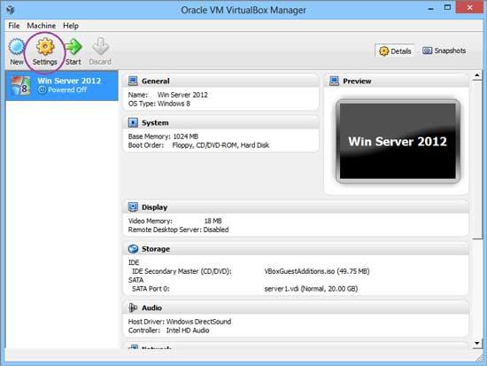 مشکل نصب ویندوز سرور 2012 مشکل نصب ویندوز 8 (تصویر 15)هیوا شبکه
