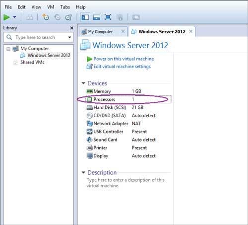 مشکل نصب ویندوز سرور 2012 مشکل نصب ویندوز 8 (تصویر 17)هیوا شبکه
