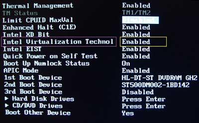 مشکل نصب ویندوز سرور 2012 مشکل نصب ویندوز 8 (تصویر 20)هیوا شبکه