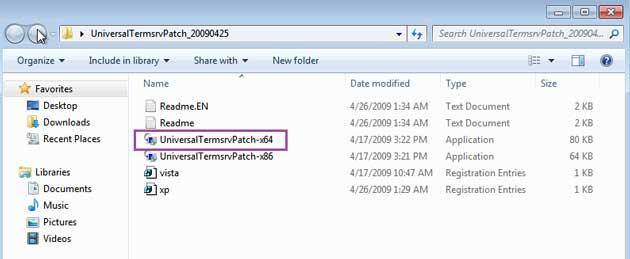 17- آموزش Remote desktop گروه آموزشی هیوا
