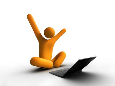 ثبت نام دوره های شبکه توسط گروه آموزشی هیوا شبکه