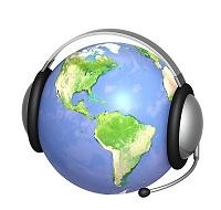 کارگاه آموزشی VOIP