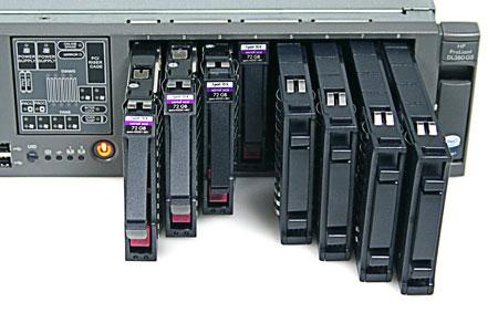 hp servers 04