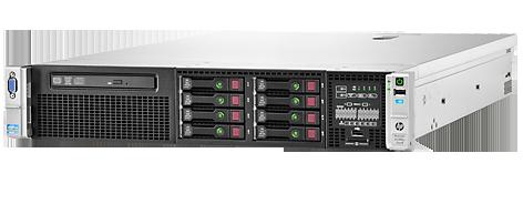 hp servers 06