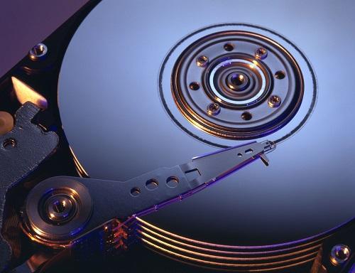 00 MBR یا Master Boot Record چیست و چه کاربردی دارد؟ MBR Master Boot Record