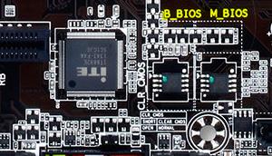 UEFI vs BIOS 02