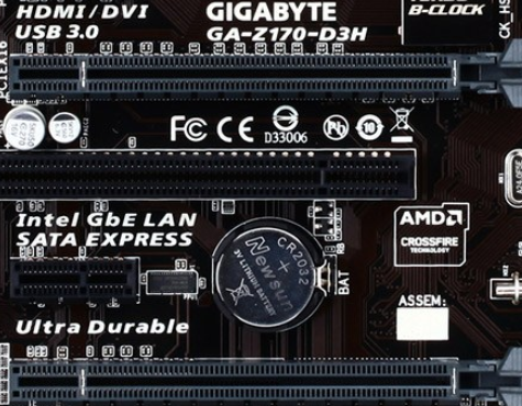 UEFI vs BIOS 03