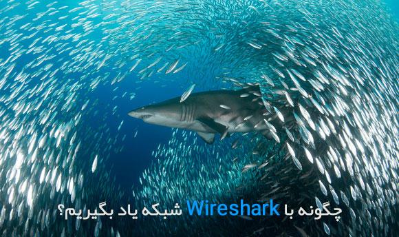 Analyze ICMP with Wireshark 00