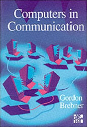 Computers in Communication