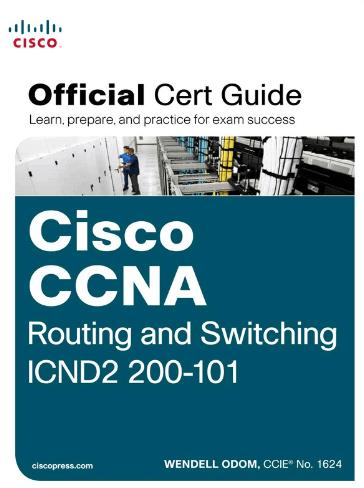 ICND2 200 101