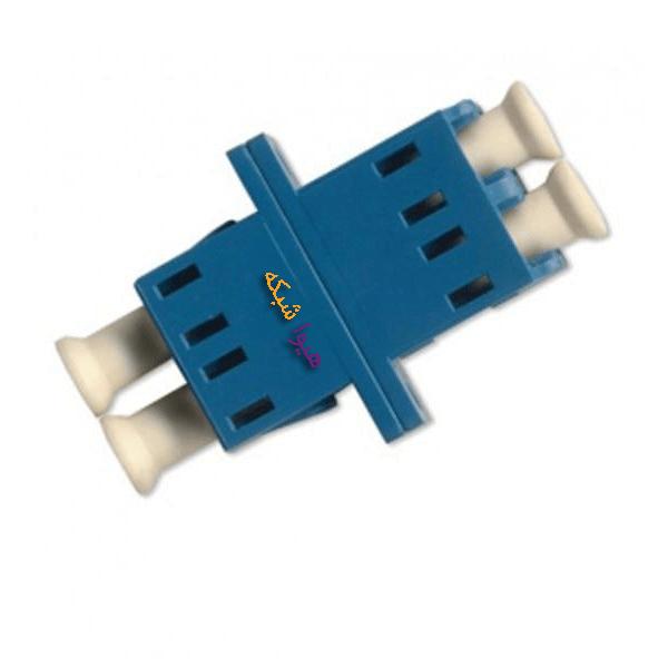 fibre adapter 04