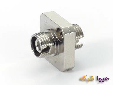 fibre adapter 07
