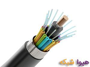 کابل شبکه cable 03