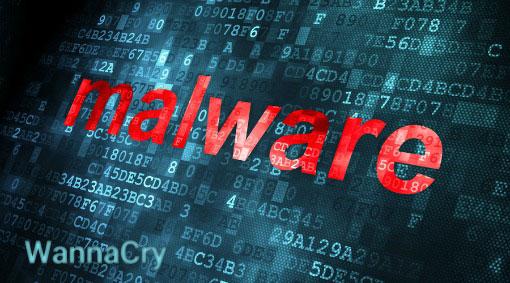 WCry00 Malware