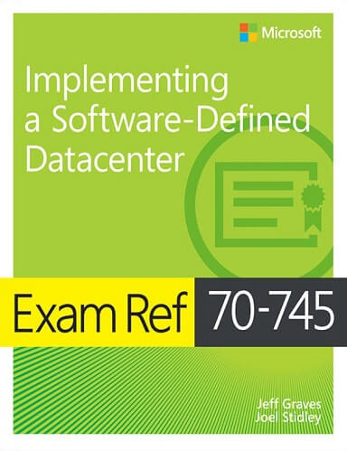 آزمون 70-745