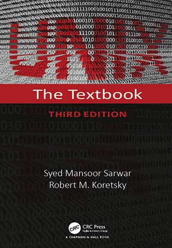 UNIX: The Textbook, Third Edition